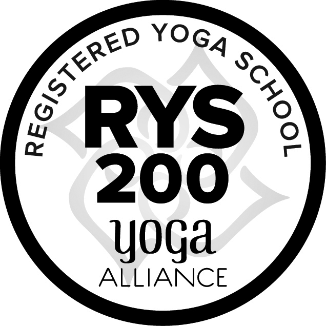Registrierte Yoga Schule