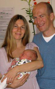 Freiraum Familie Rainer