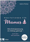 Mediation-Buch