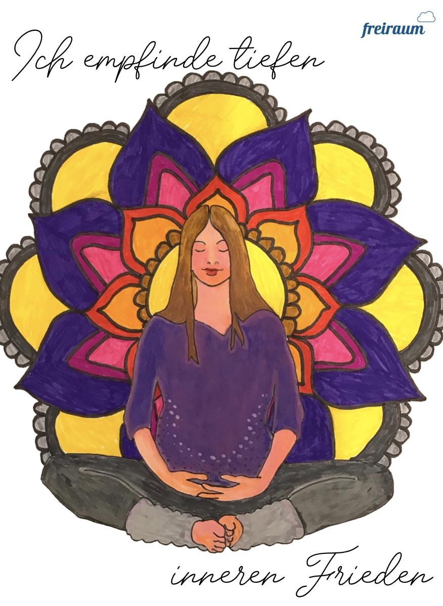 Sprechstunde Yoga in der Schwangerschaft