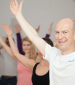 Yoga Workshop, Yoga Kurs, Yoga Wochenende, Asana intensiv,