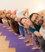 Yoga Workshop, Yoga Kurs, Yoga Wochenende, Asana intensiv, Yoga Weiterbildung, YACEP, Yoga Alliance, Yoga Workshop, Yoga Philosophie, Yoga Immersions, Yoga Intensives, Weiterbildung für Yoga-Lehrer