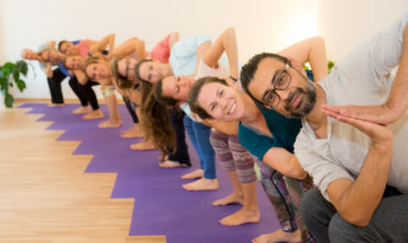 Yoga Workshop, Yoga Kurs, Yoga Wochenende, Asana intensiv, Yoga Weiterbildung, YACEP, Yoga Alliance, Yoga Workshop, Yoga Philosophie, Yoga Immersions, Yoga Intensives, Weiterbildung für Yoga-Lehrer