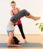 Yoga Workshop, Yoga Kurs, Yoga Wochenende, Asana intensiv,