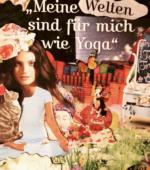 Yoga-Fortgeschrittenen-Level Workshop