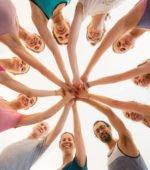 Diversity-Management-Ausbildung im flexiblen Individual-Training mit Zertifizierungs-Werkstatt