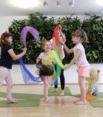Kinder-Yoga, Kinderyoga, Yoga Übungen für Kinder, Kinderyoga, Kinder-Yoga, Kinderkurse Wien