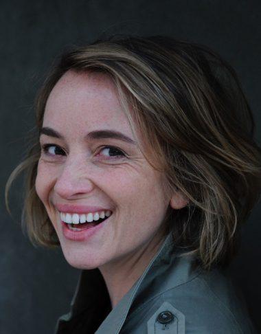 Julia Kelz