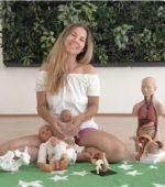 Schwangerschaftsyoga, Schwangeren-Yoga, Yoga für Schwangere, Pränatalyoga, Geburtsvorbereitung, Workshop