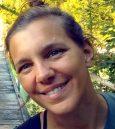 Elisabeth Zeppetzauer
