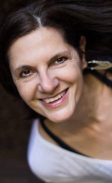 Sabine Riecker