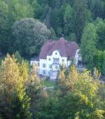 Reiki-Wochenende in der Wachau
