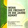 Freiraum Institut Artikel Andreas Rainer