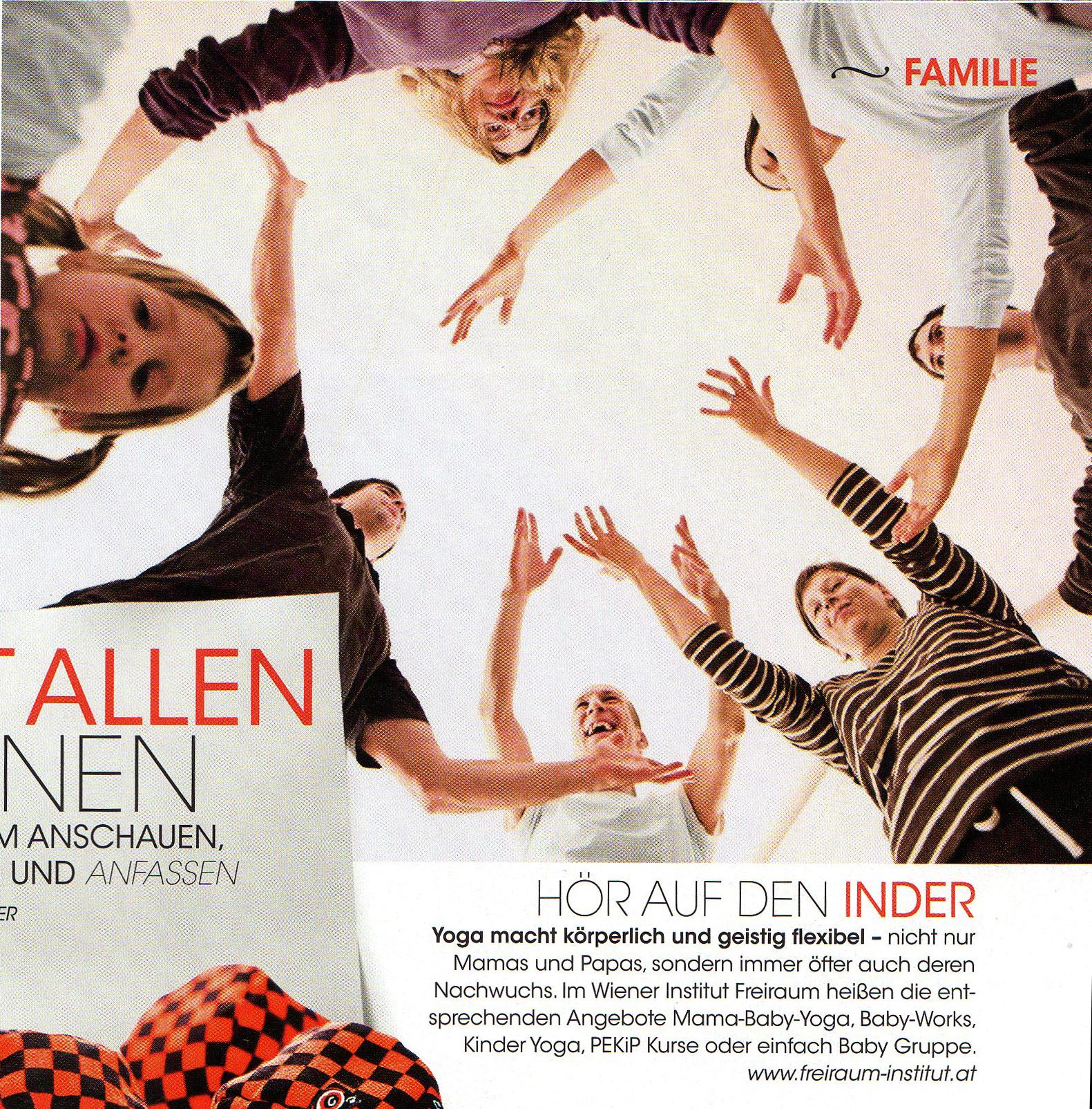 Maxima-Hör auf den Inder-Jänn-Febr2012
