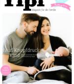 Tipi Magazin Titelblatt