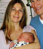 Fernstudium Mama-Baby-Yoga-Ausbildung, Pränatalyoga Ausbildung, Yoga mit Baby