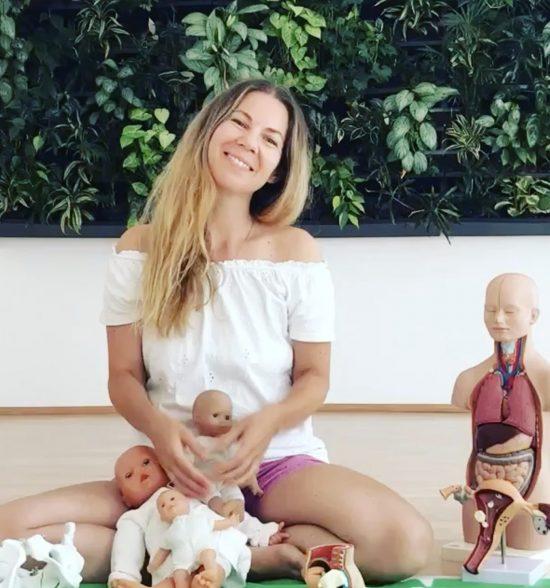 Fernstudium Schwangerschaftsyoga-Ausbildung | Schwangeren-Yoga-Ausbildung, Yoga für Schwangere, Pränatalyoga, Schwangerenyoga, Schwangerschaftsyoga, Yoga Ausbildung, online Yoga Ausbildung,