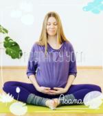 Schwangerschaftsyoga-Ausbildung | Schwangeren-Yoga-Ausbildung, Yoga für Schwangere Ausbildung, Pränatalyoga-Ausbildung,