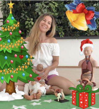 Schwangerschaftsyoga, Yoga für Schwangere, Pränatalyoga, Geburtsvorbereitung